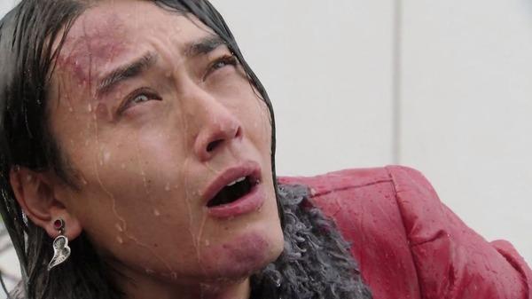 仮面ライダードライブ (17)