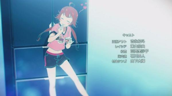 「BEATLESS(ビートレス)」3話 (76)