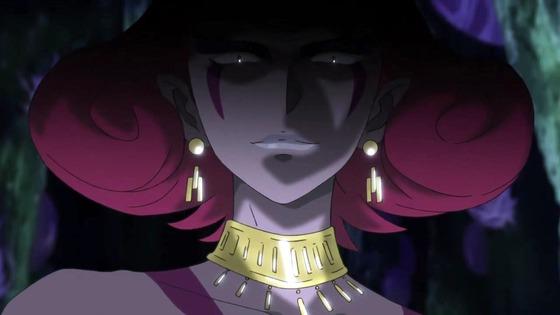 「半妖の夜叉姫」第10話感想 画像  (2)