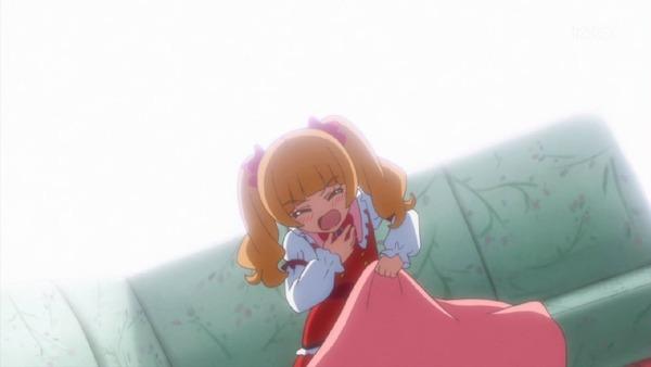 「HUGっと!プリキュア」41話感想 (49)