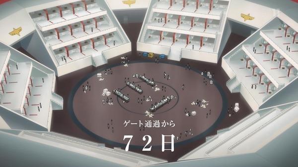 「ダーリン・イン・ザ・フランキス」24話(最終回)感想 (6)