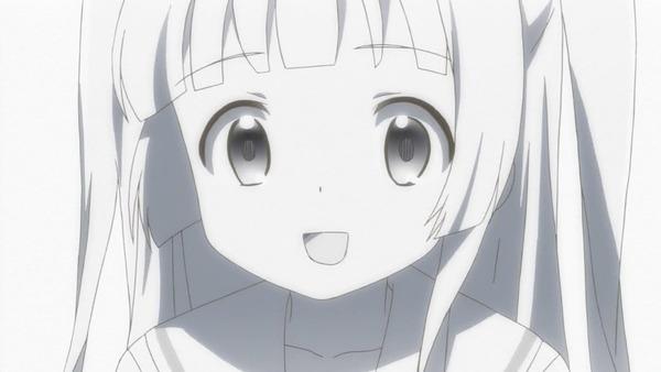 わかば*ガール (24)