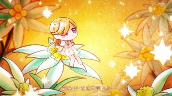 「ラブライブ!スーパースター!!」2話感想  (152)
