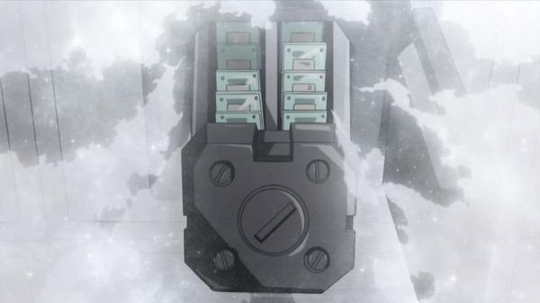 「血界戦線 & BEYOND」2期 4話 (51)