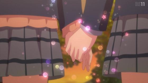 「安達としまむら」第2話感想 画像  (27)