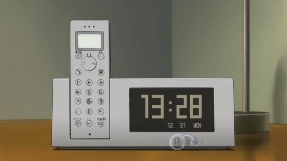 「氷菓」第20話感想 (11)