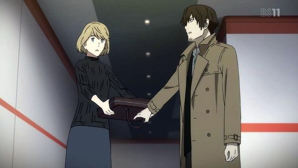 「ダーリン・イン・ザ・フランキス」19話感想 (27)