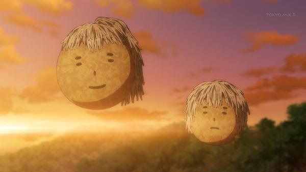 「ヒナまつり」9話感想 (17)