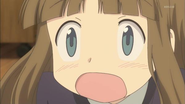 「アリスと蔵六」4話 (28)
