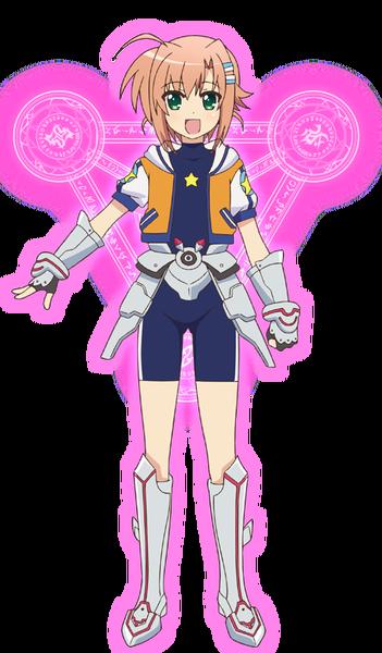 character07_miura_jkt_pc