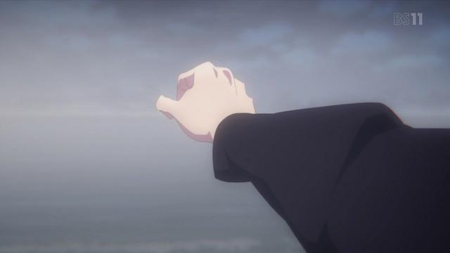 「ロード・エルメロイII世の事件簿」13話感想  (42)