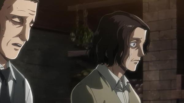 「進撃の巨人」第57話 (24)