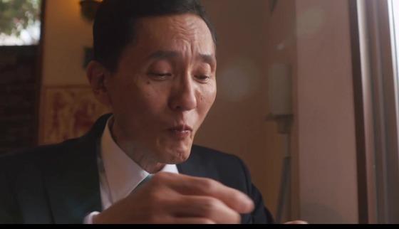 「孤独のグルメ Season9」3話感想 (99)