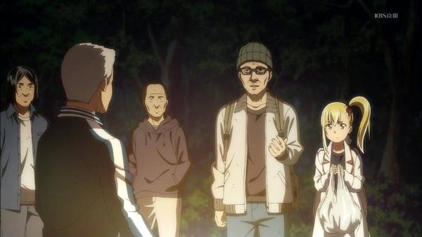 「ヒナまつり」3話感想 (18)