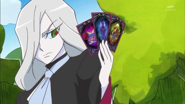 「キラキラ☆プリキュアアラモード」40話 (77)