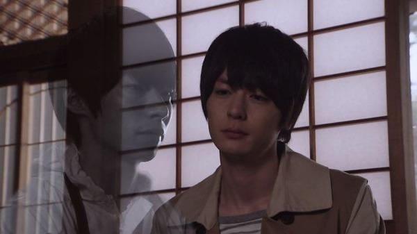 「仮面ライダービルド」40話感想 (18)