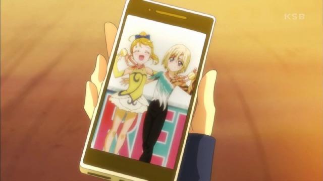 「HUGっと!プリキュア」8話 (65)