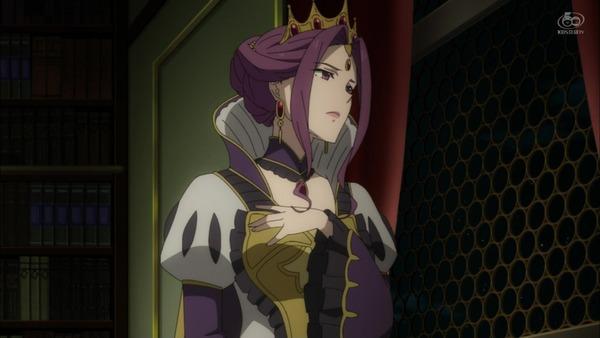 「盾の勇者の成り上がり」10話感想 (52)