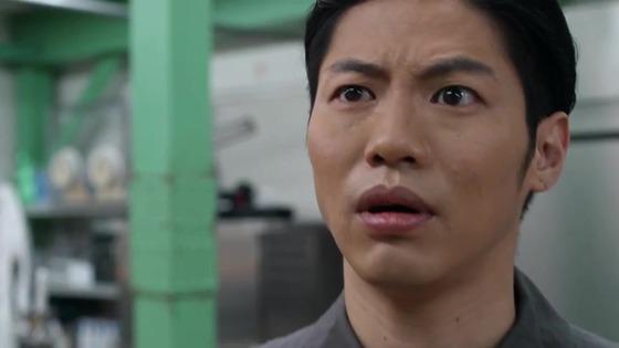 「ウルトラマンZ」第6話感想  (36)