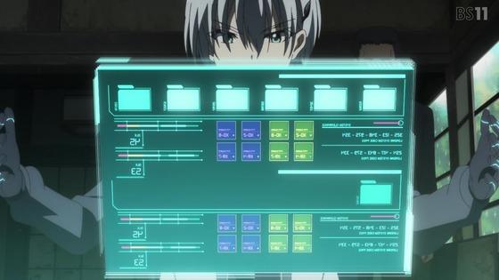 「神様になった日」9話感想 画像 (18)