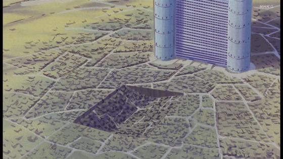 「未来少年コナン」第24話感想 画像 (66)