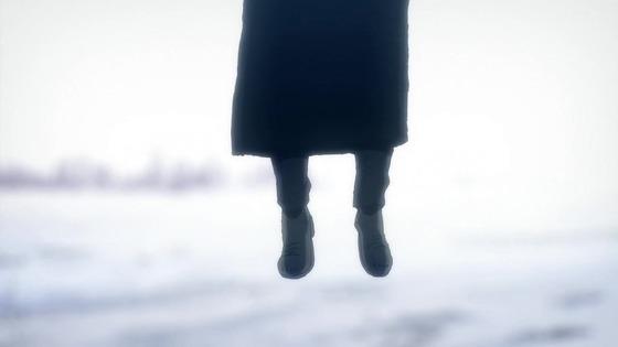「進撃の巨人」62話(4期 3話)感想 (135)