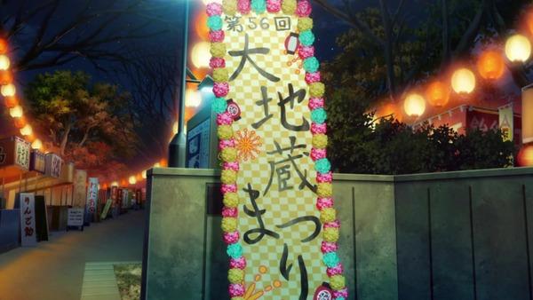 「BanG Dream!(バンドリ!)」3期 13話感想 画像 (86)