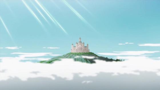 「リゼロ」43話感想 (209)