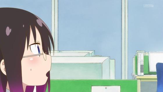 「小林さんちのメイドラゴンS」2期 4話感想 (34)