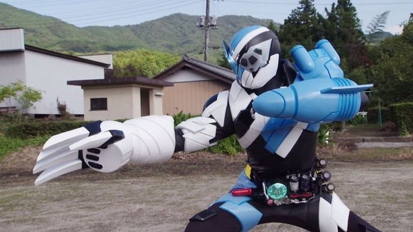 「仮面ライダービルド」7話 (38)