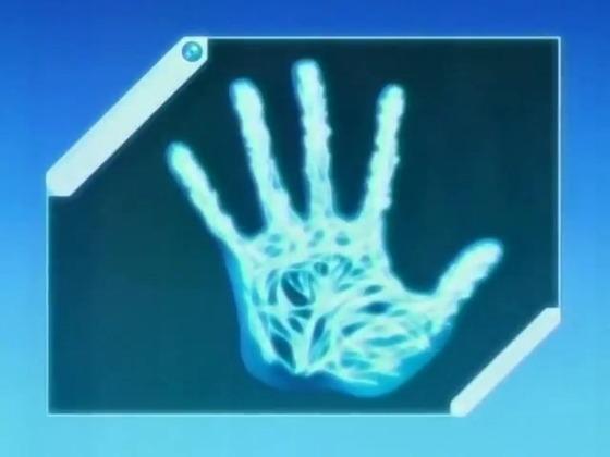 「蒼穹のファフナー」第2話感想 (21)