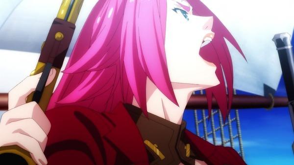 「FateEXTRA Last Encore」3話 (61)