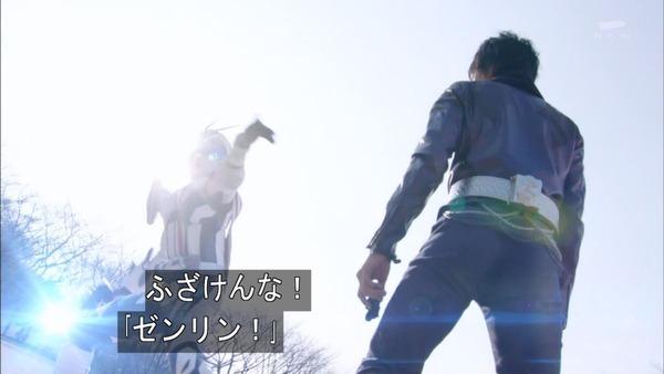仮面ライダードライブ (60)