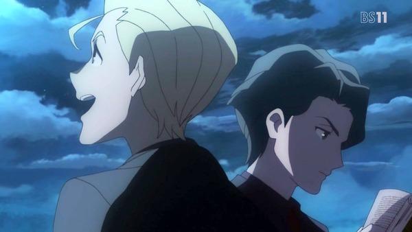 「リトルウィッチアカデミア」10話 (45)