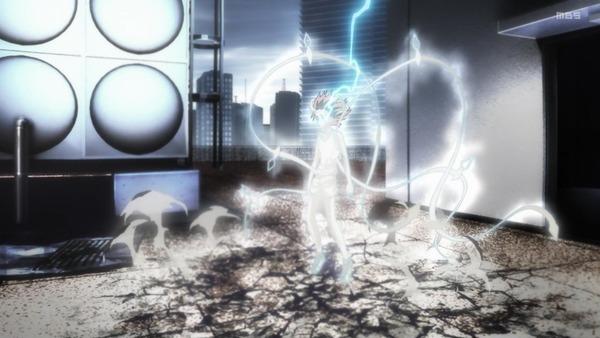 「とある科学の超電磁砲T」3期 10話感想 画像 (66)