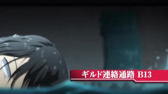 「Angel Beats!」第2話感想 (72)