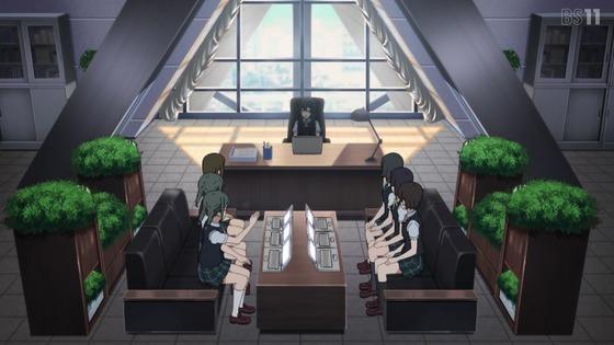 「ラブライブ!虹ヶ咲学園」第3話感想 画像 (8)