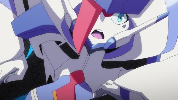 「ダーリン・イン・ザ・フランキス」4話 (62)