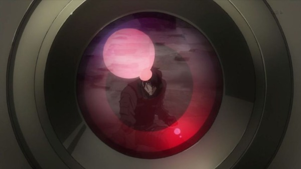 「血界戦線 & BEYOND」2期 10話 (73)