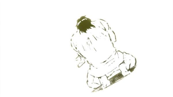 「からくりサーカス」6話感想 (49)