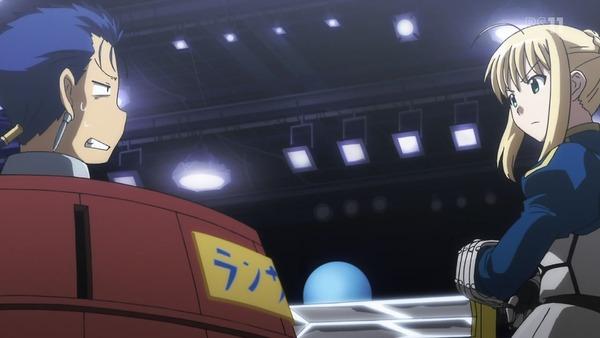 TV版「カーニバル・ファンタズム」第1回 (75)