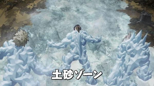 「僕のヒーローアカデミア」10話感想 (32)