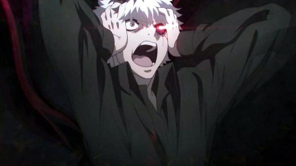「東京喰種:re」2話 (38)