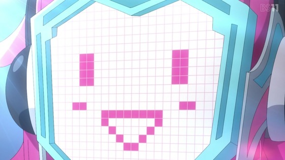 「ラブライブ!虹ヶ咲学園」第6話感想 画像 (58)