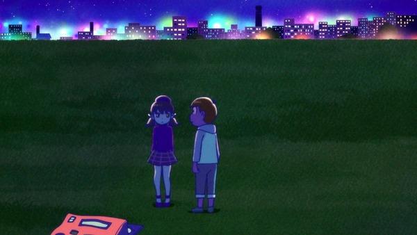 「おそ松さん」2期 16話 (49)