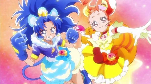 「キラキラ☆プリキュアアラモード」 (43)