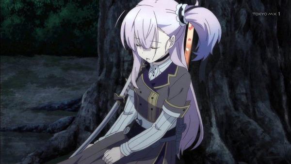 「刀使ノ巫女」12話 (27)