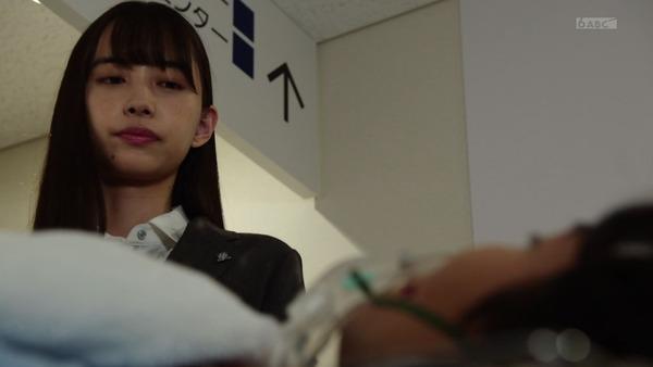 「仮面ライダーゼロワン」9話感想 (37)