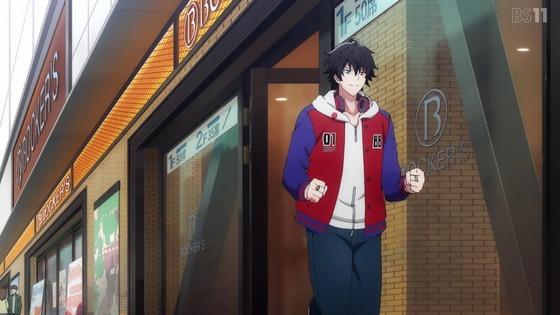「ヒプノシスマイク」第2話感想 画像 (23)