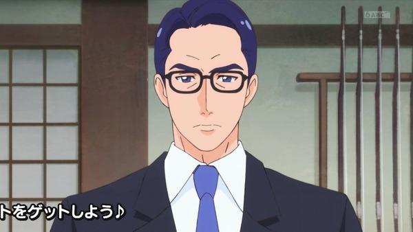「スター☆トゥインクルプリキュア」5話感想 (5)